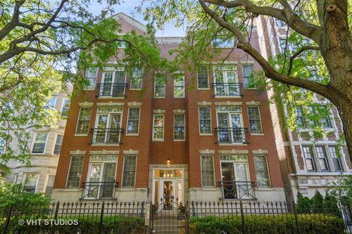 4530 N Magnolia Unit 1N, Chicago, IL 60640
