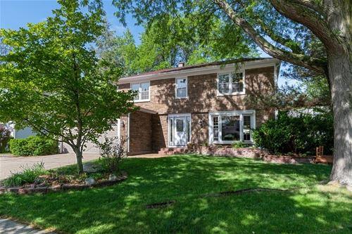 490 Highland Grove, Buffalo Grove, IL 60089