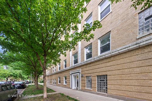 1347 W Eddy Unit 403, Chicago, IL 60657