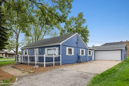 425 W Illinois, New Lenox, IL 60451