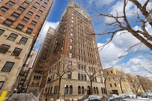 415 W Aldine Unit 2D, Chicago, IL 60657