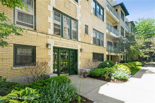 4310 N Clarendon Unit 1032, Chicago, IL 60613