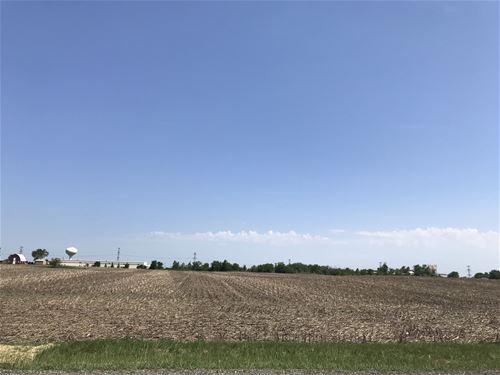 0000 W Laraway, Frankfort, IL 60423