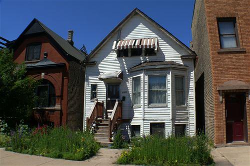 2320 W Diversey, Chicago, IL 60647