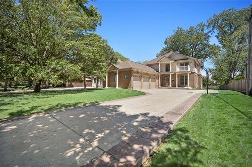 567 Greenwood, Northbrook, IL 60062