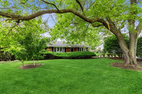 1621 Virginia, Downers Grove, IL 60515