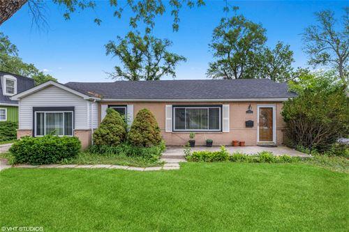 745 Cumberland, Hoffman Estates, IL 60169