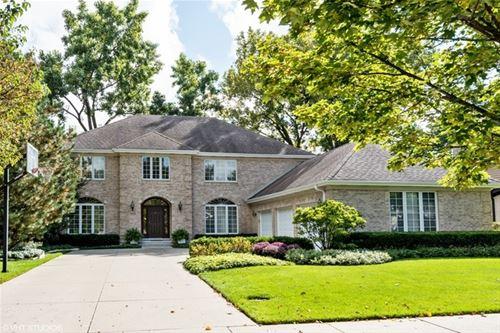 2655 Maple, Northbrook, IL 60062