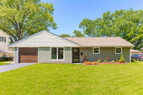 7830 Sprucewood, Woodridge, IL 60517