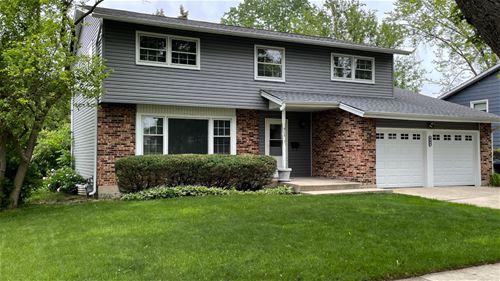 902 E Barberry, Mount Prospect, IL 60056