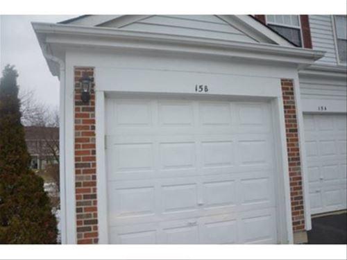 15 Adams Unit B, Streamwood, IL 60107