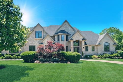 455 38th, Downers Grove, IL 60515