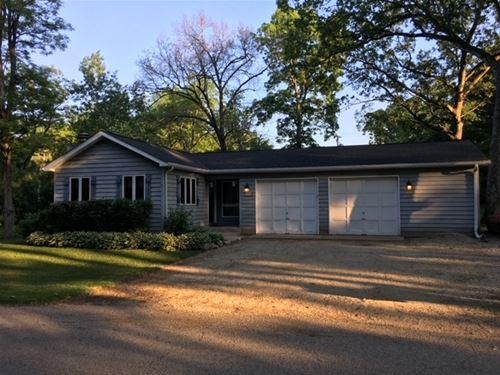 1339 Sherman, Crystal Lake, IL 60014