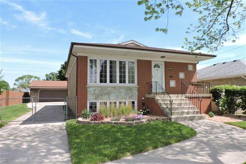 6546 W 91st, Oak Lawn, IL 60453