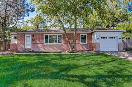 215 Batavia, Hoffman Estates, IL 60169
