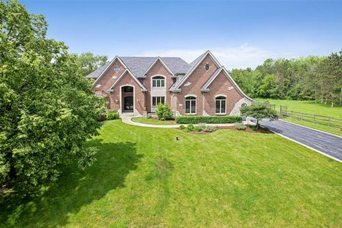 7800 Forestview, Orland Park, IL 60462