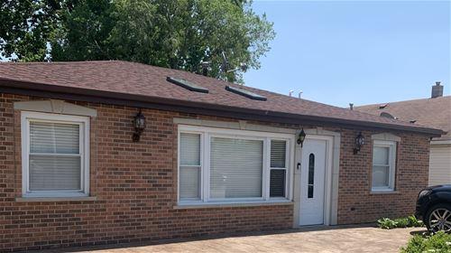 8835 Central, Oak Lawn, IL 60453