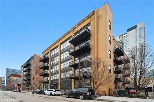 23 N Green Unit 203, Chicago, IL 60607