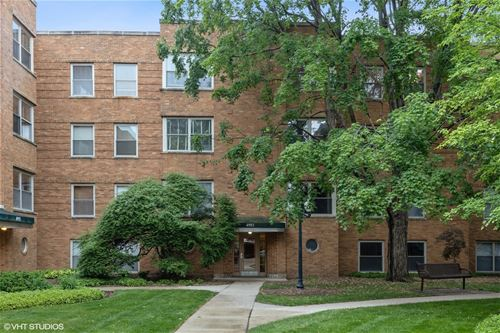 4951 N Wolcott Unit 3B, Chicago, IL 60640