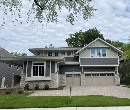 152 N Oak, Elmhurst, IL 60126