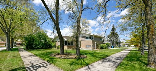 319 Carey, Chicago Heights, IL 60411