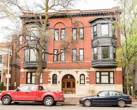 1010 W Altgeld, Chicago, IL 60614