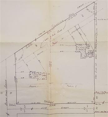 923-1025 W Plainfield, La Grange Highlands, IL 60525
