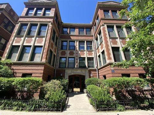 434 W Aldine Unit 2C, Chicago, IL 60657