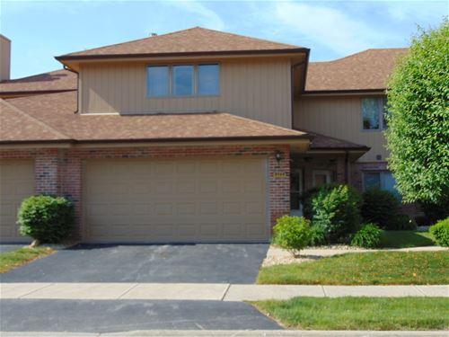 8964 Silverdale Unit 8C, Orland Park, IL 60462