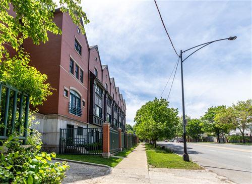 4321 W Peterson Unit B, Chicago, IL 60646
