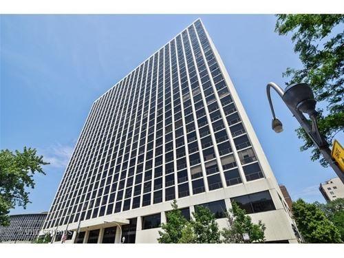 4343 N Clarendon Unit 401, Chicago, IL 60613