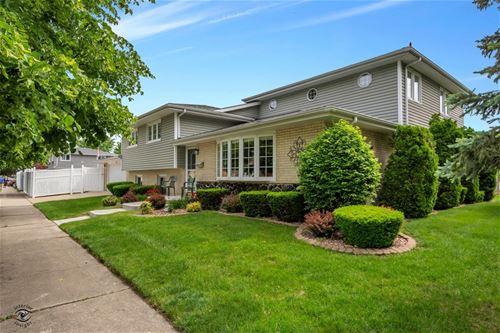 4848 W 106th, Oak Lawn, IL 60453