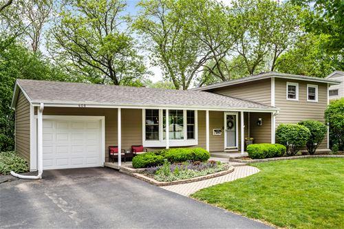 408 Willow, Deerfield, IL 60015