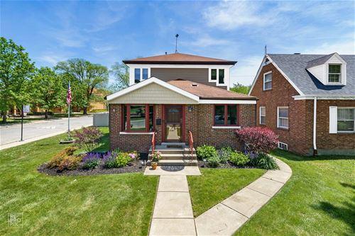 5357 N Olcott, Chicago, IL 60656