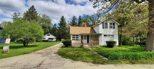 18848-54 W Park Crescent, Lake Villa, IL 60046