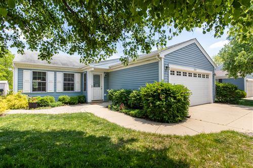 4947 Lichfield, Hoffman Estates, IL 60010