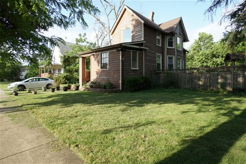 311 S 2nd, Maywood, IL 60153