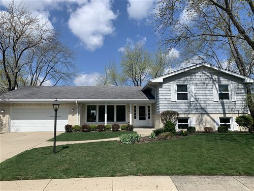 1062 Galway, Northbrook, IL 60062
