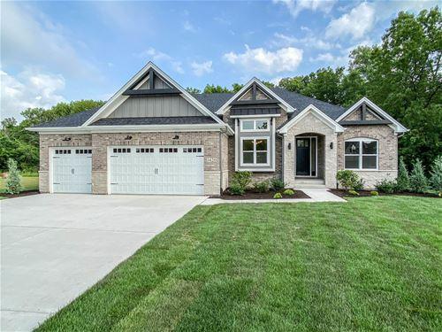 8908 Johnston, Burr Ridge, IL 60527