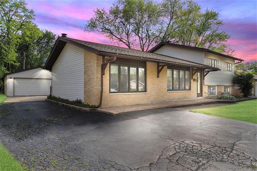 315 Arizona, Hoffman Estates, IL 60169