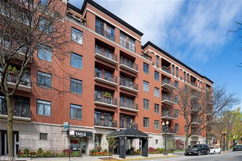 1414 N Wells Unit 312, Chicago, IL 60610