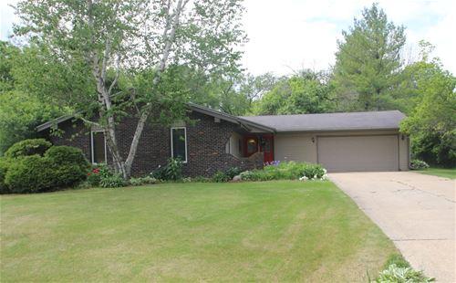 4931 Dellview, Rockford, IL 61109