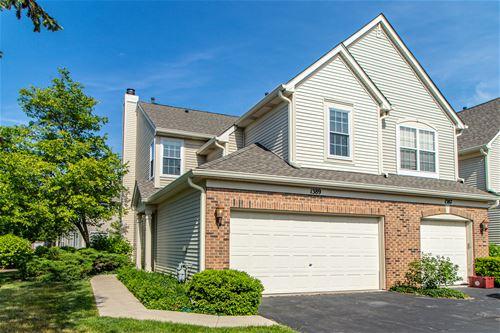 1389 Redbridge, Grayslake, IL 60030
