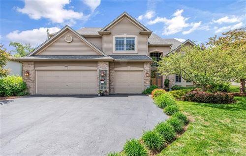 1680 Southridge, Algonquin, IL 60102