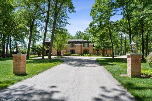 1700 Millburne, Lake Forest, IL 60045