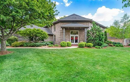 8214 Gage, Cary, IL 60013