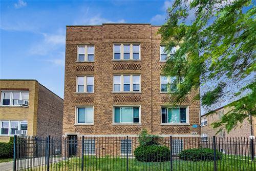 2638 W Summerdale Unit 1N, Chicago, IL 60625