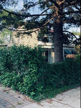 419 Oneida, Joliet, IL 60435