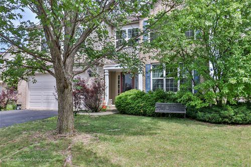 5938 Betty Gloyd, Hoffman Estates, IL 60192