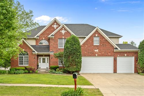 3204 Deering Bay, Naperville, IL 60564